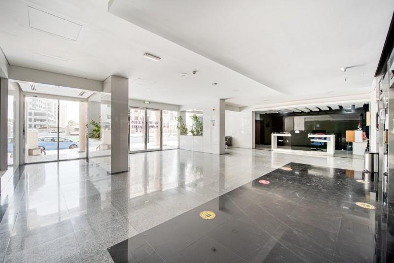 2 Bedroom Apartment For Rent in  Silicon Avenue,  Dubai Silicon Oasis | 17