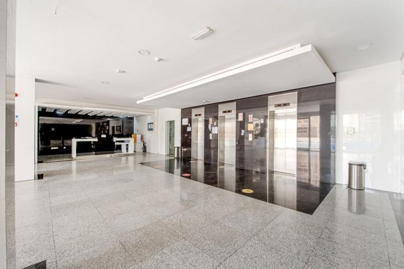 2 Bedroom Apartment For Rent in  Silicon Avenue,  Dubai Silicon Oasis | 16