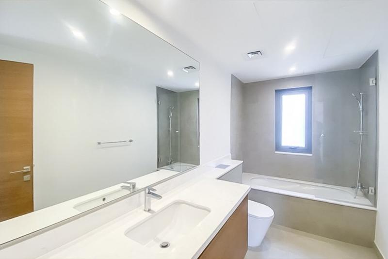 3 Bedroom Villa For Sale in  Sidra Villas Iii,  Dubai Hills Estate | 6