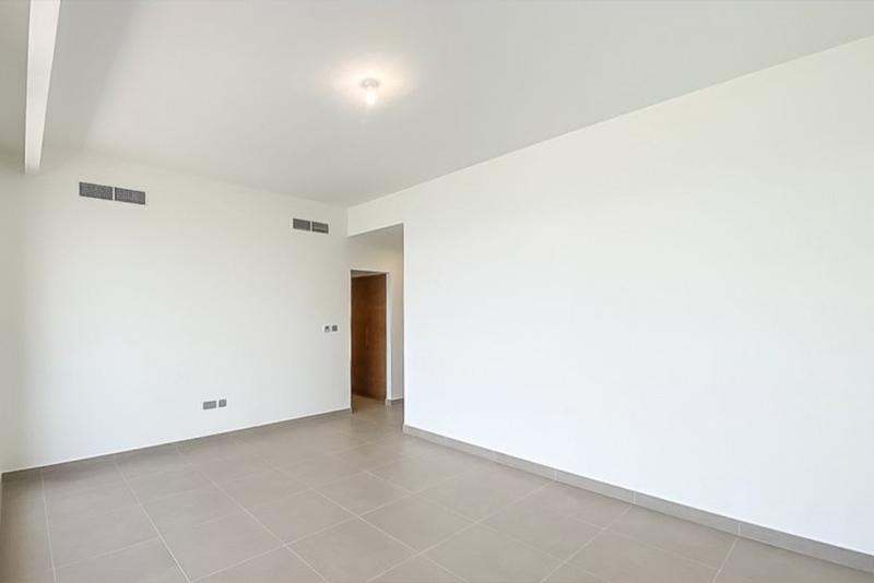 3 Bedroom Villa For Sale in  Sidra Villas Iii,  Dubai Hills Estate | 8
