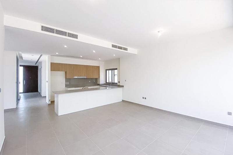 3 Bedroom Villa For Sale in  Sidra Villas Iii,  Dubai Hills Estate | 3
