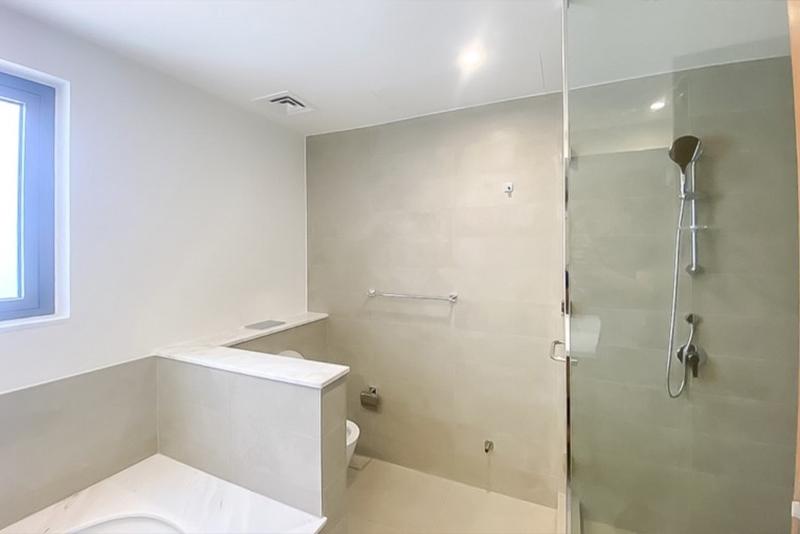 3 Bedroom Villa For Sale in  Sidra Villas Iii,  Dubai Hills Estate | 9