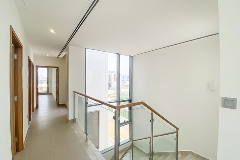 3 Bedroom Villa For Sale in  Sidra Villas Iii,  Dubai Hills Estate | 5