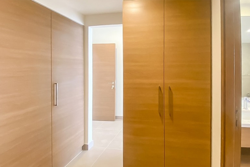 3 Bedroom Villa For Sale in  Sidra Villas Iii,  Dubai Hills Estate | 11