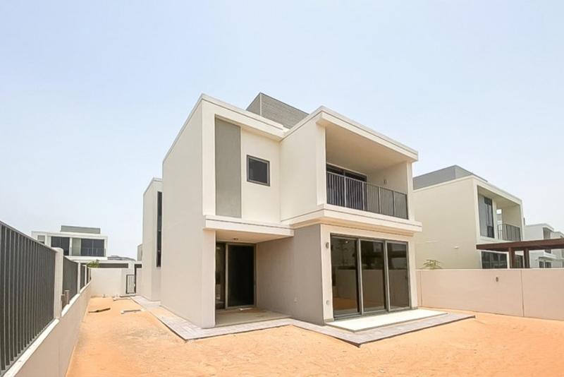 3 Bedroom Villa For Sale in  Sidra Villas Iii,  Dubai Hills Estate | 1