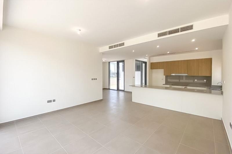 3 Bedroom Villa For Sale in  Sidra Villas Iii,  Dubai Hills Estate | 2