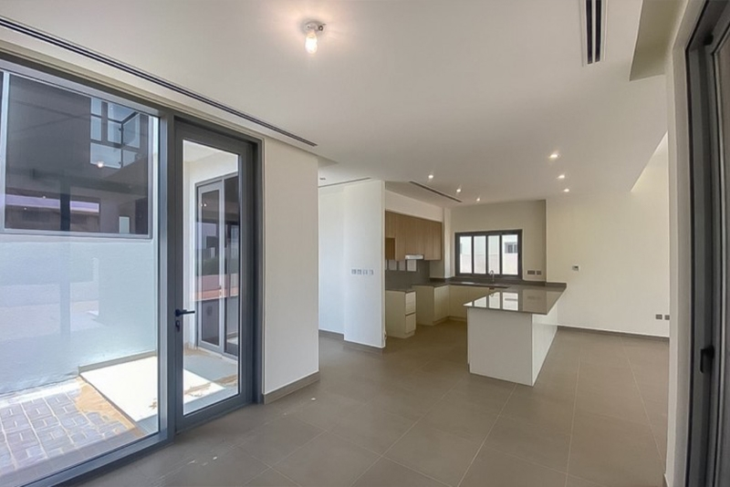 3 Bedroom Villa For Sale in  Sidra Villas Iii,  Dubai Hills Estate | 4