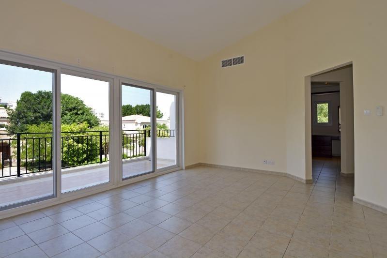 5 Bedroom Villa For Sale in  Family Villas,  Green Community | 8