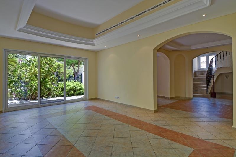 5 Bedroom Villa For Sale in  Family Villas,  Green Community | 3