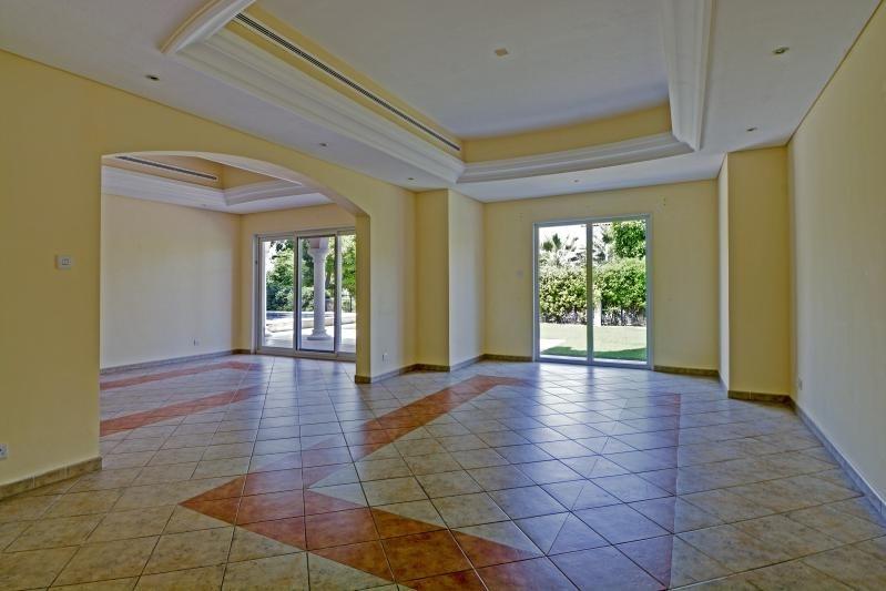 5 Bedroom Villa For Sale in  Family Villas,  Green Community | 9