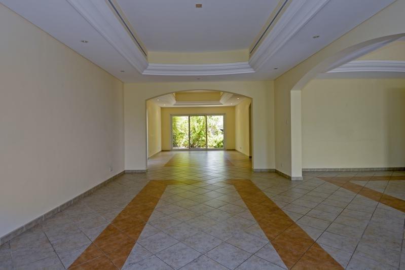 5 Bedroom Villa For Sale in  Family Villas,  Green Community | 5