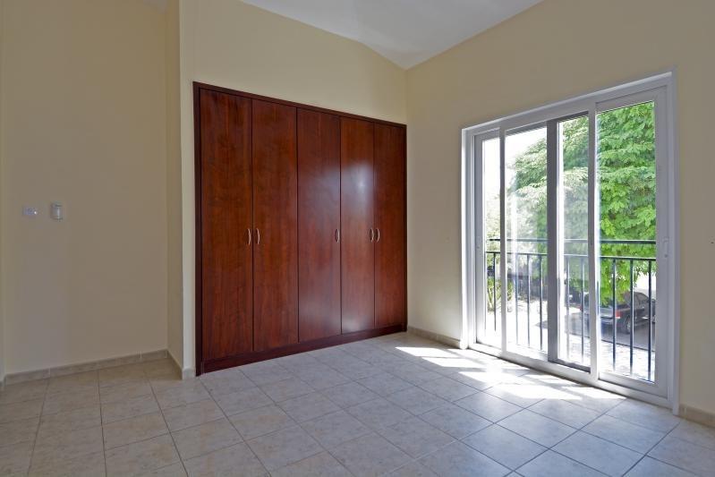 5 Bedroom Villa For Sale in  Family Villas,  Green Community | 10