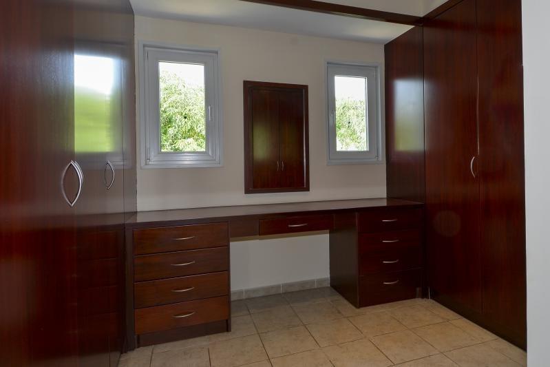 5 Bedroom Villa For Sale in  Family Villas,  Green Community | 11