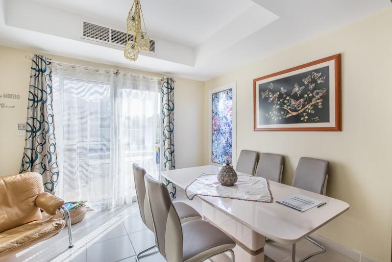 3 Bedroom Villa For Rent in  Springs 15,  The Springs | 5