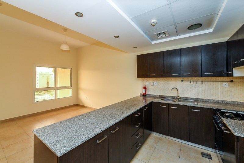 2 Bedroom Apartment For Sale in  Al Thamam 2,  Remraam | 4