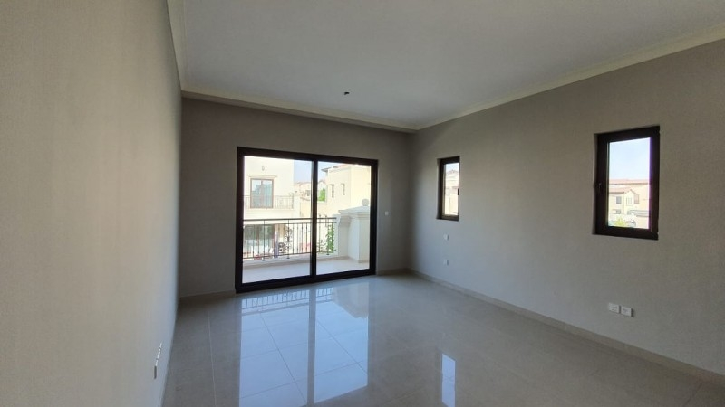 5 Bedroom Villa For Sale in  Rasha Villas,  Arabian Ranches 2 | 3