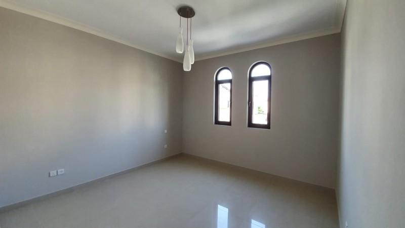 5 Bedroom Villa For Sale in  Rasha Villas,  Arabian Ranches 2 | 4