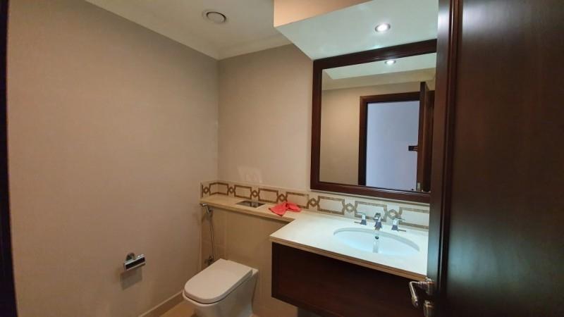 5 Bedroom Villa For Sale in  Rasha Villas,  Arabian Ranches 2 | 5