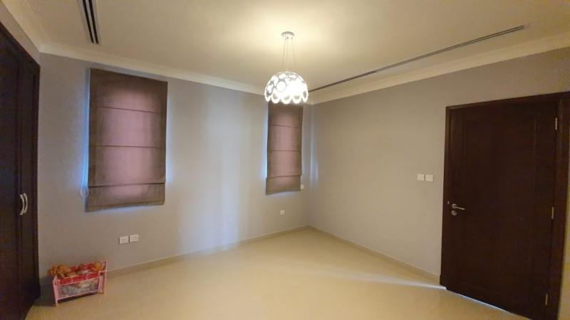 5 Bedroom Villa For Sale in  Rasha Villas,  Arabian Ranches 2 | 6