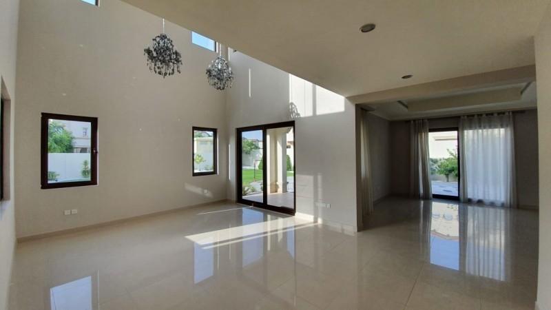 5 Bedroom Villa For Sale in  Rasha Villas,  Arabian Ranches 2 | 7