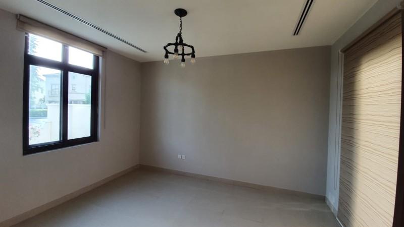 5 Bedroom Villa For Sale in  Rasha Villas,  Arabian Ranches 2 | 8