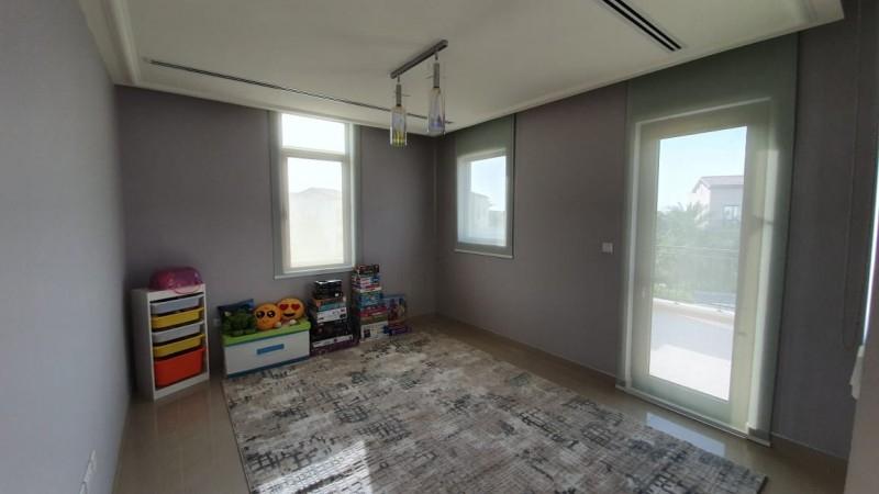 5 Bedroom Villa For Sale in  Rasha Villas,  Arabian Ranches 2 | 9