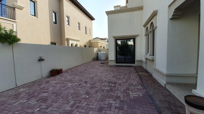 5 Bedroom Villa For Sale in  Rasha Villas,  Arabian Ranches 2 | 10