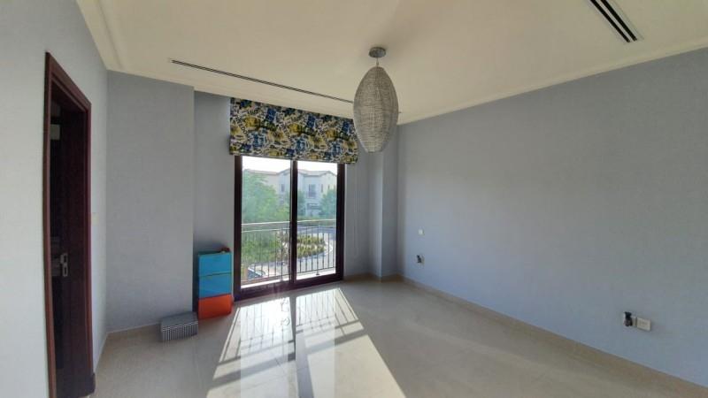 5 Bedroom Villa For Sale in  Rasha Villas,  Arabian Ranches 2 | 11