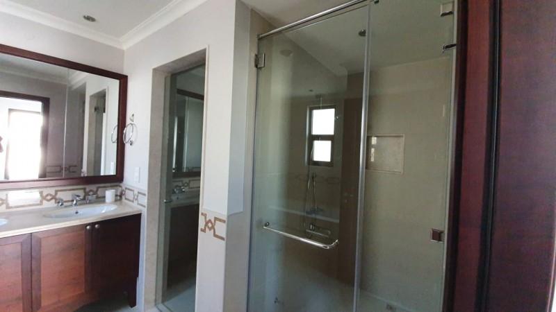 5 Bedroom Villa For Sale in  Rasha Villas,  Arabian Ranches 2 | 12
