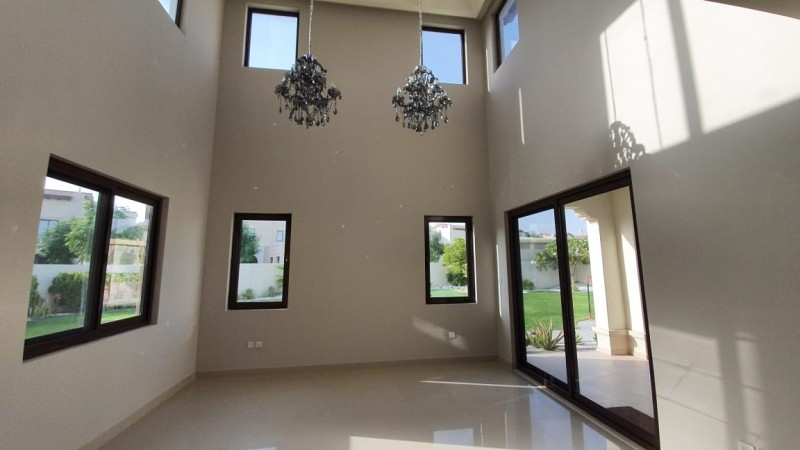 5 Bedroom Villa For Sale in  Rasha Villas,  Arabian Ranches 2 | 13