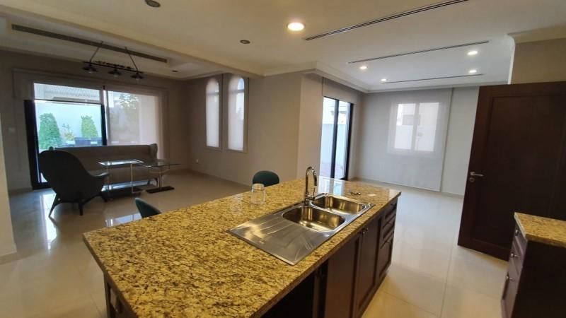 5 Bedroom Villa For Sale in  Rasha Villas,  Arabian Ranches 2 | 15