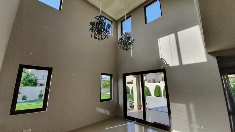 5 Bedroom Villa For Sale in  Rasha Villas,  Arabian Ranches 2 | 16