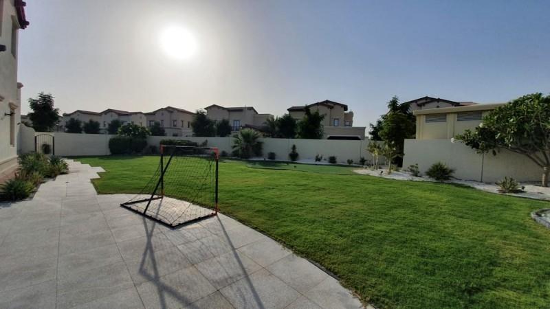 5 Bedroom Villa For Sale in  Rasha Villas,  Arabian Ranches 2 | 17