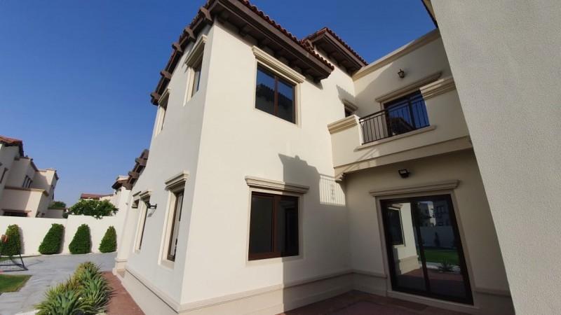 5 Bedroom Villa For Sale in  Rasha Villas,  Arabian Ranches 2 | 18