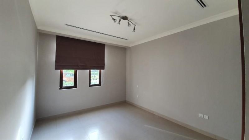 5 Bedroom Villa For Sale in  Rasha Villas,  Arabian Ranches 2 | 19