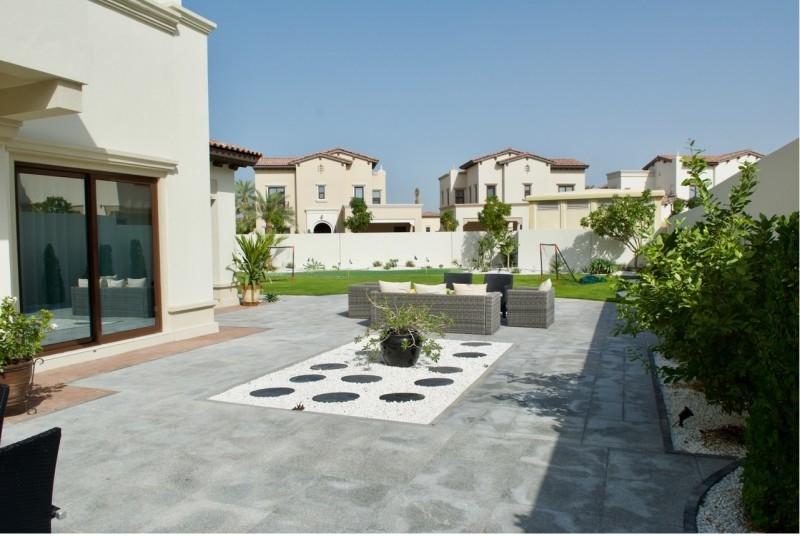 5 Bedroom Villa For Sale in  Rasha Villas,  Arabian Ranches 2 | 20