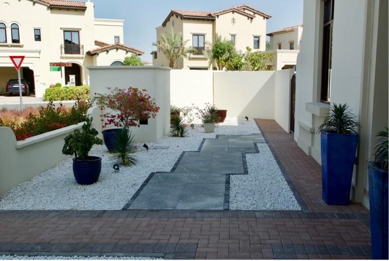 5 Bedroom Villa For Sale in  Rasha Villas,  Arabian Ranches 2 | 22