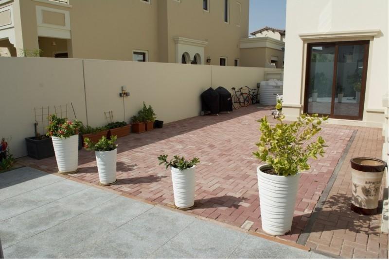 5 Bedroom Villa For Sale in  Rasha Villas,  Arabian Ranches 2 | 23