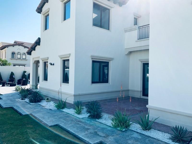 5 Bedroom Villa For Sale in  Rasha Villas,  Arabian Ranches 2 | 27