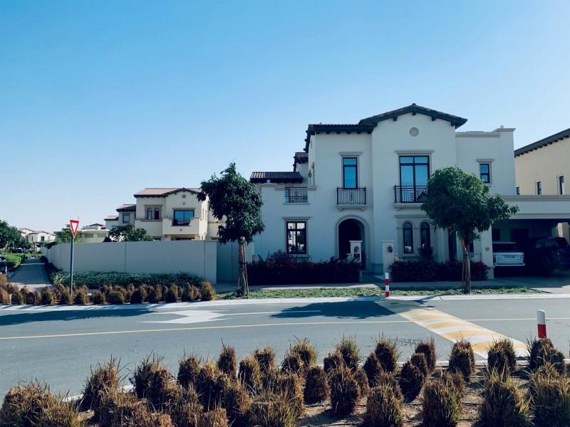 5 Bedroom Villa For Sale in  Rasha Villas,  Arabian Ranches 2 | 28