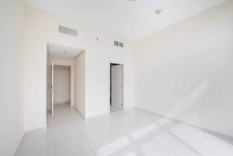 1 Bedroom Apartment For Sale in  Loreto 3 A,  DAMAC Hills (Akoya by DAMAC)   9