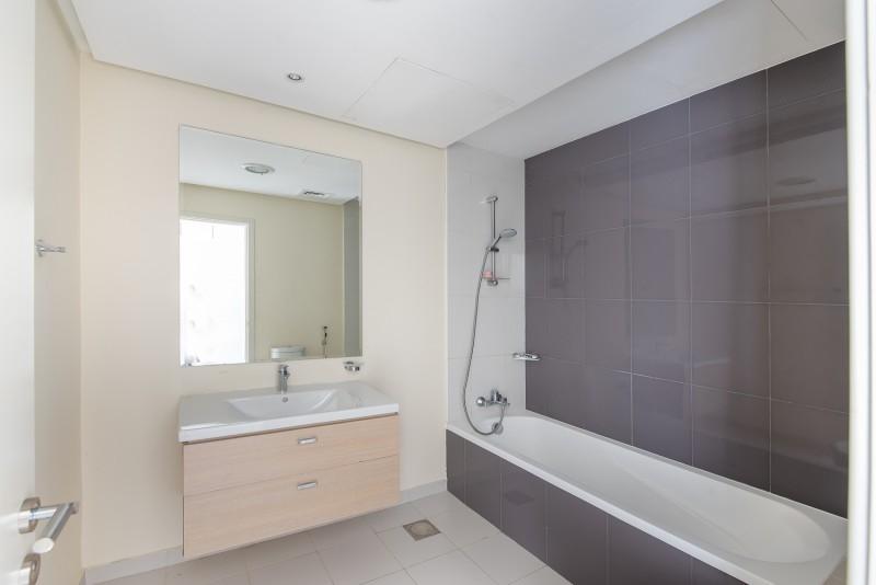 1 Bedroom Apartment For Sale in  Loreto 3 A,  DAMAC Hills (Akoya by DAMAC)   10