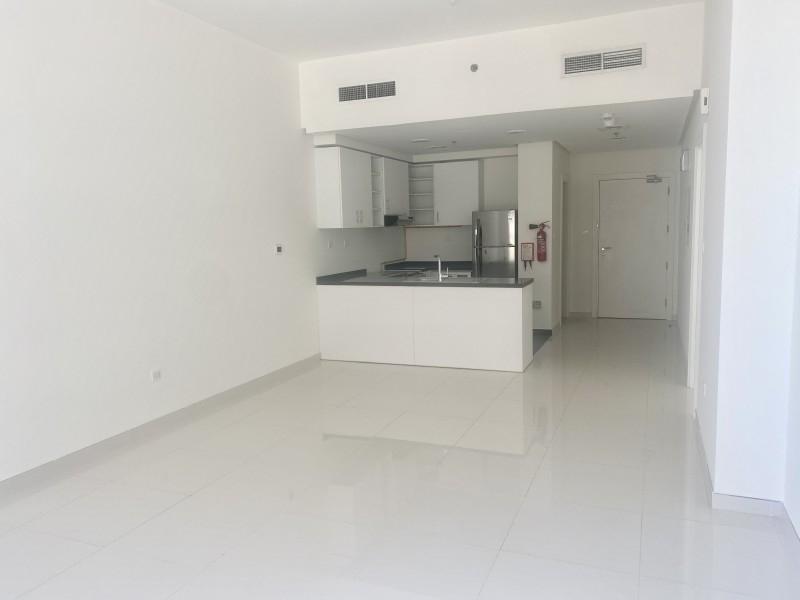 1 Bedroom Apartment For Sale in  Loreto 3 A,  DAMAC Hills (Akoya by DAMAC)   5
