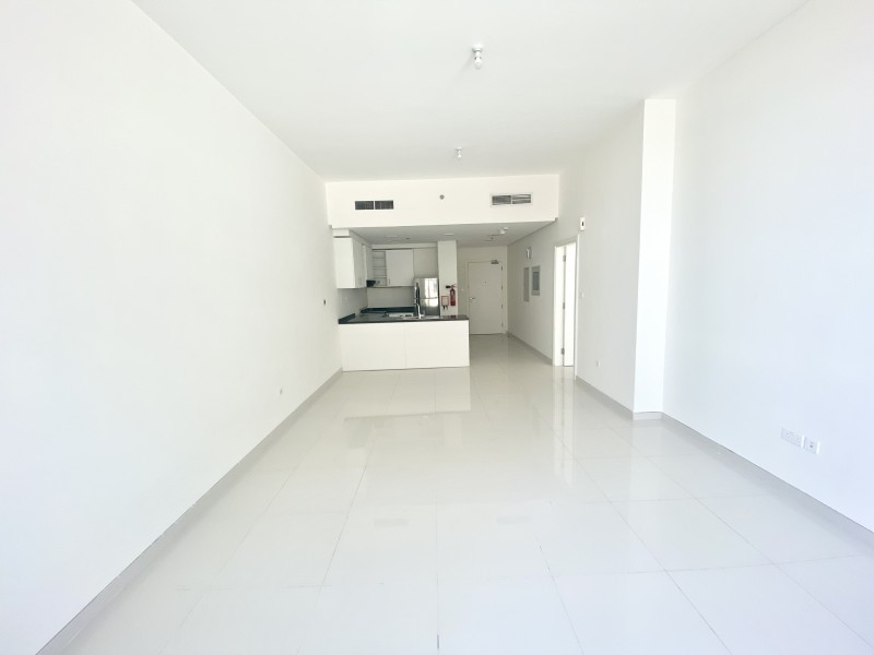 1 Bedroom Apartment For Sale in  Loreto 3 A,  DAMAC Hills (Akoya by DAMAC)   6