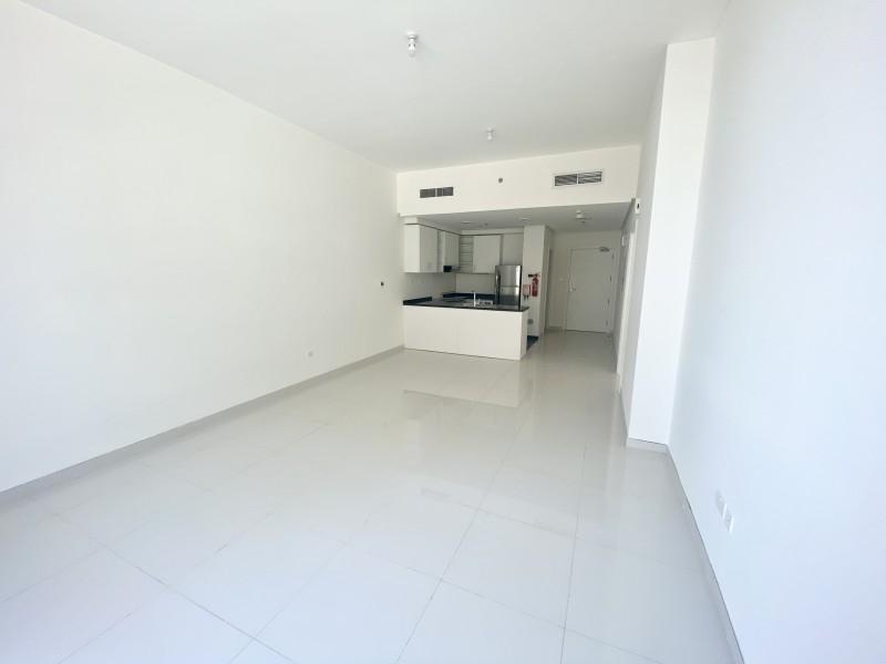 1 Bedroom Apartment For Sale in  Loreto 3 A,  DAMAC Hills (Akoya by DAMAC)   7