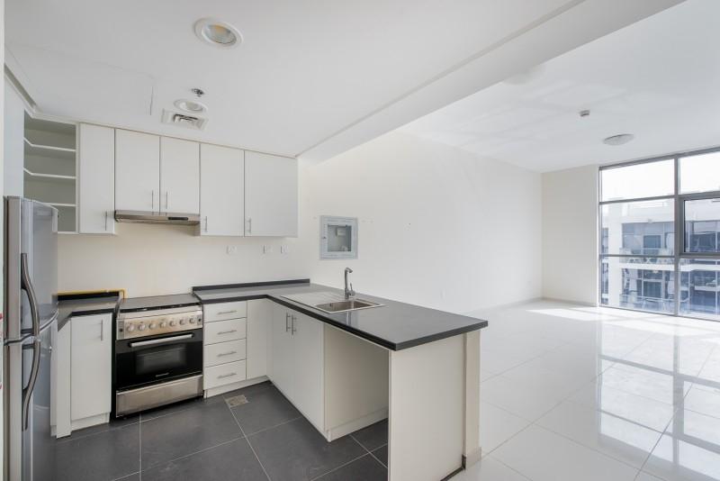 1 Bedroom Apartment For Sale in  Loreto 3 A,  DAMAC Hills (Akoya by DAMAC)   8