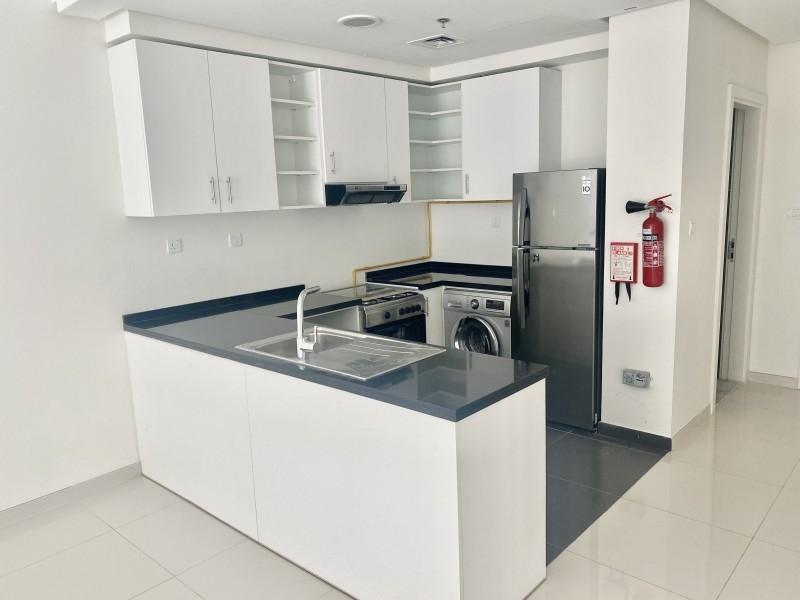 1 Bedroom Apartment For Sale in  Loreto 3 A,  DAMAC Hills (Akoya by DAMAC)   4