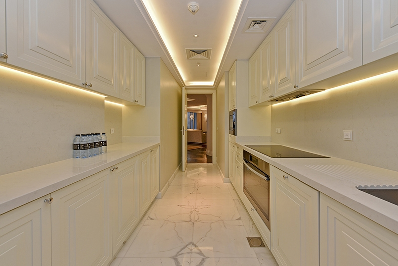 5 Bedroom Apartment For Sale in  The Address The BLVD,  Downtown Dubai | 2