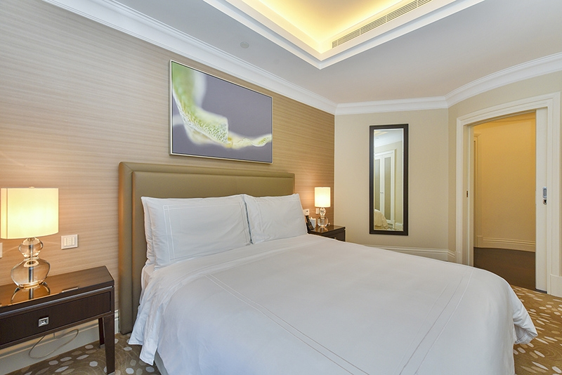 5 Bedroom Apartment For Sale in  The Address The BLVD,  Downtown Dubai | 5