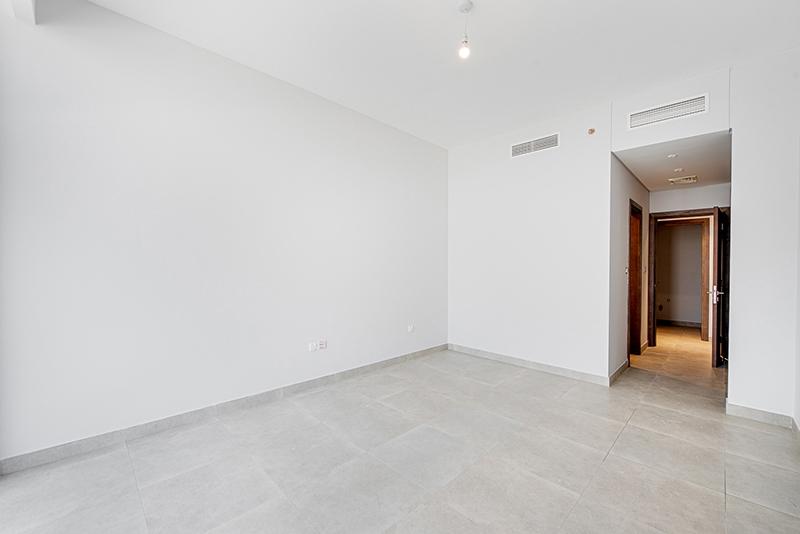 2 Bedroom Apartment For Rent in  Gardenia Residence,  Dubai Hills Estate | 3